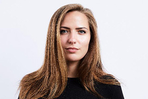 Annika Wagenlader, Life-Coach und Mental-Trainer bei Mindvisory GmbH